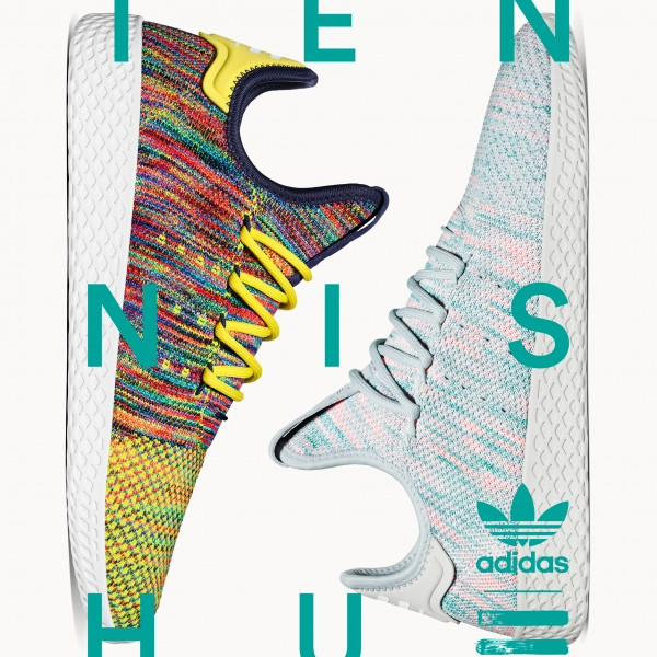 H21001_adidas_Originals_PHARRELL_WILLIAMS_Tennis_Hu_Part_II_PR_vertical_04_1878x2500px_Low