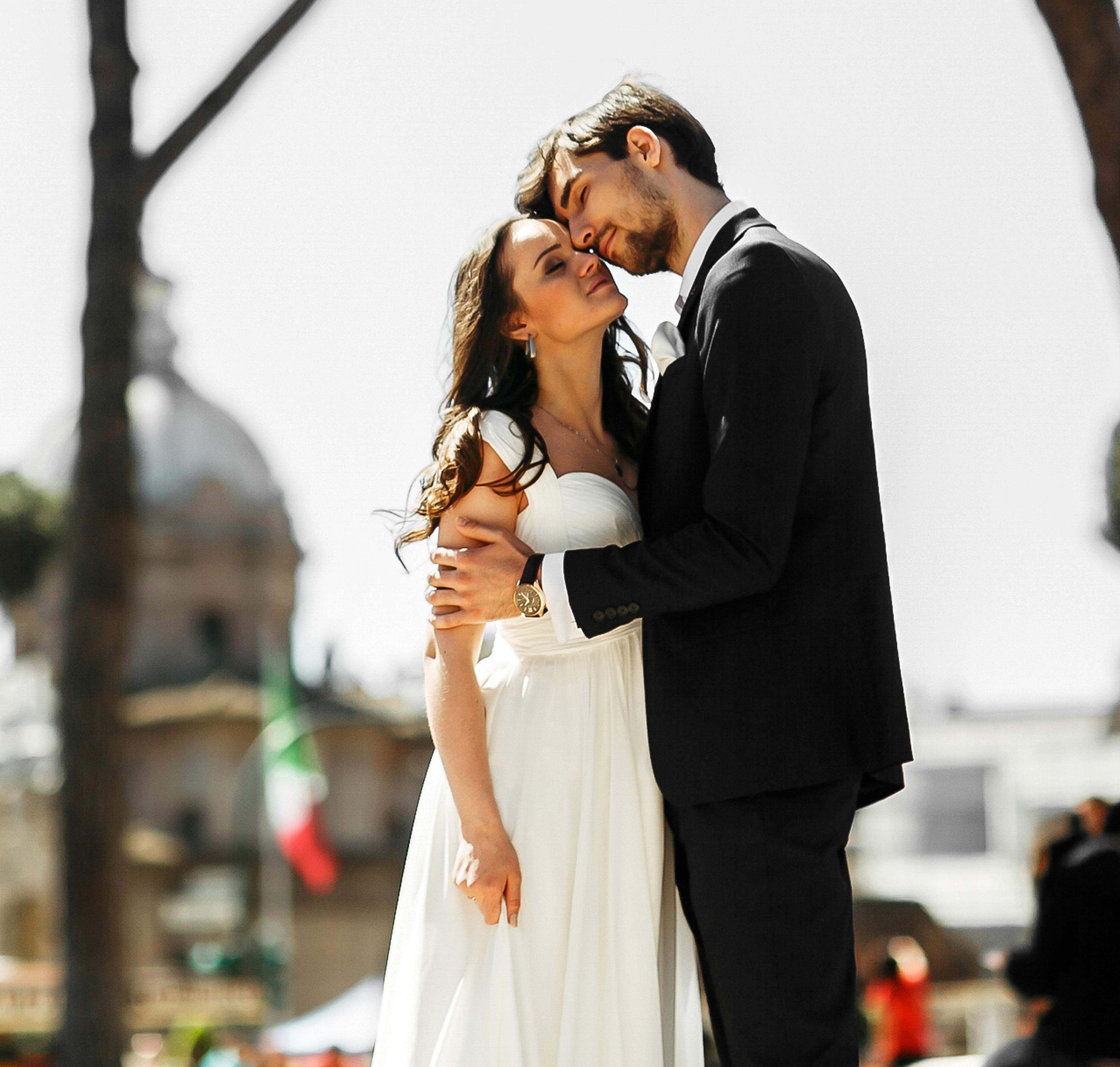 WEDDING 2 F (1)