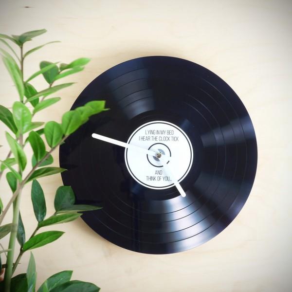 schallplatten-uhr_1