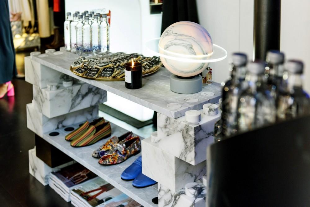 Aere-Store_8