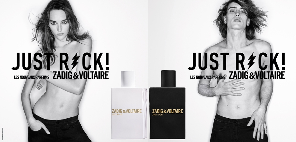 Beauty-Success_FR_Zadig_Voltaire_JustRock_900x455