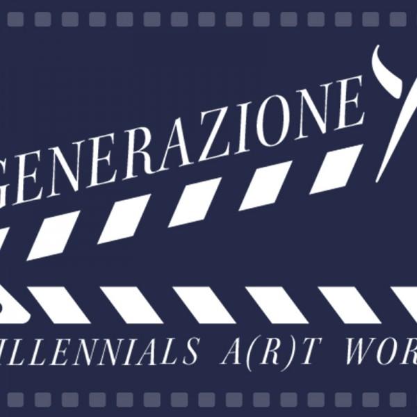 Generazione_Y2