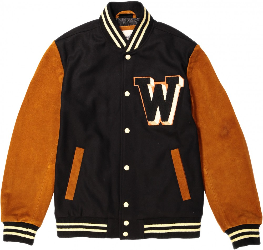 W4718WF01_Front