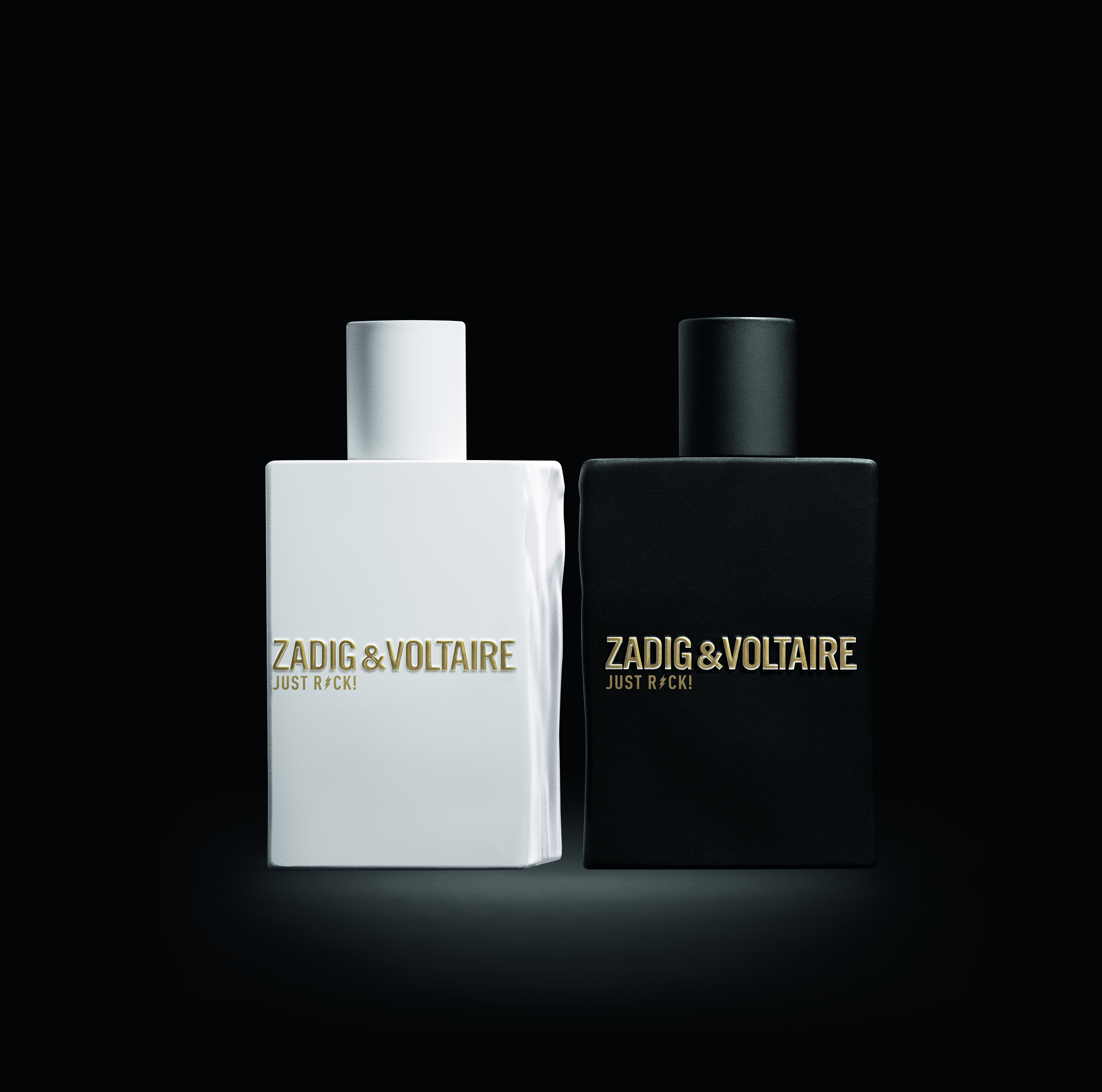 Z&V JUST ROCK 2017_EDP 50ml+EDT 50ml_black background_CMYK_22x22_300dpi