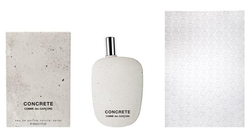 concrete-comme-des-garcons-design-products-