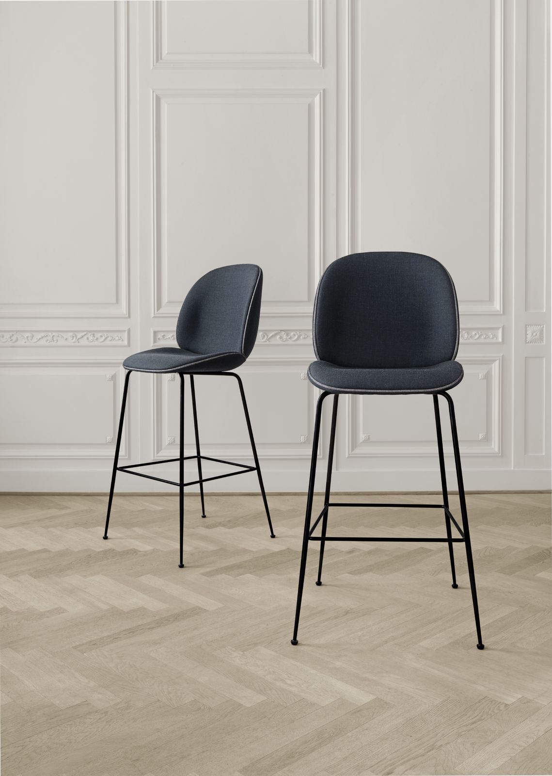 Beetle Stools - remix 873 (pipe 152)-1600x1600