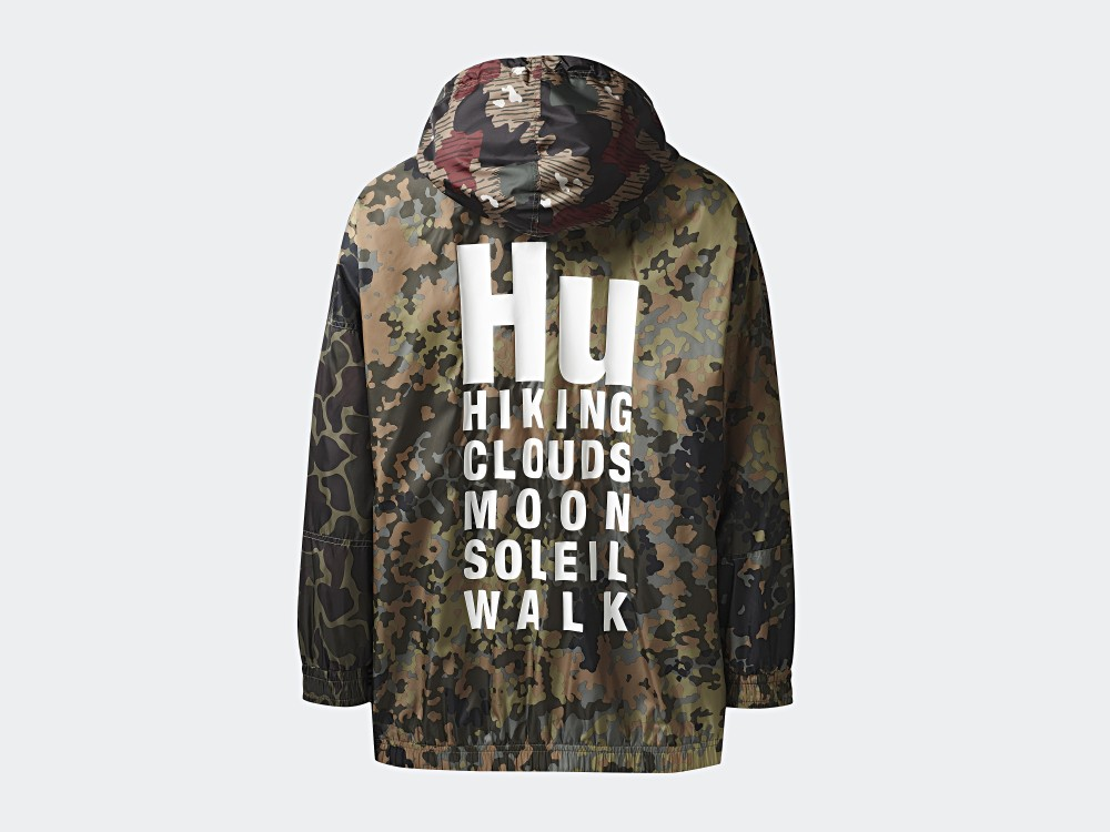 H21115_adidas_Originals_PHARRELL_WILLIAMS_Inline_In-Season_Creation_FW17_Product_Imagery_CY7486_back