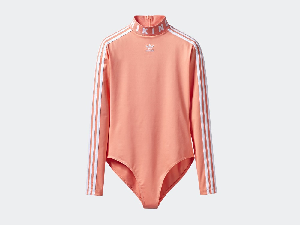 H21115_adidas_Originals_PHARRELL_WILLIAMS_Inline_In-Season_Creation_FW17_Product_Imagery_CY7487_LowRes