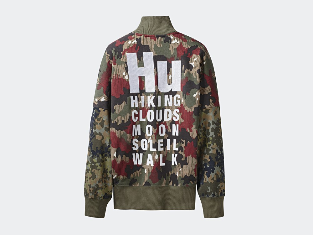 H21115_adidas_Originals_PHARRELL_WILLIAMS_Inline_In-Season_Creation_FW17_Product_Imagery_CY7489_back_LowRes