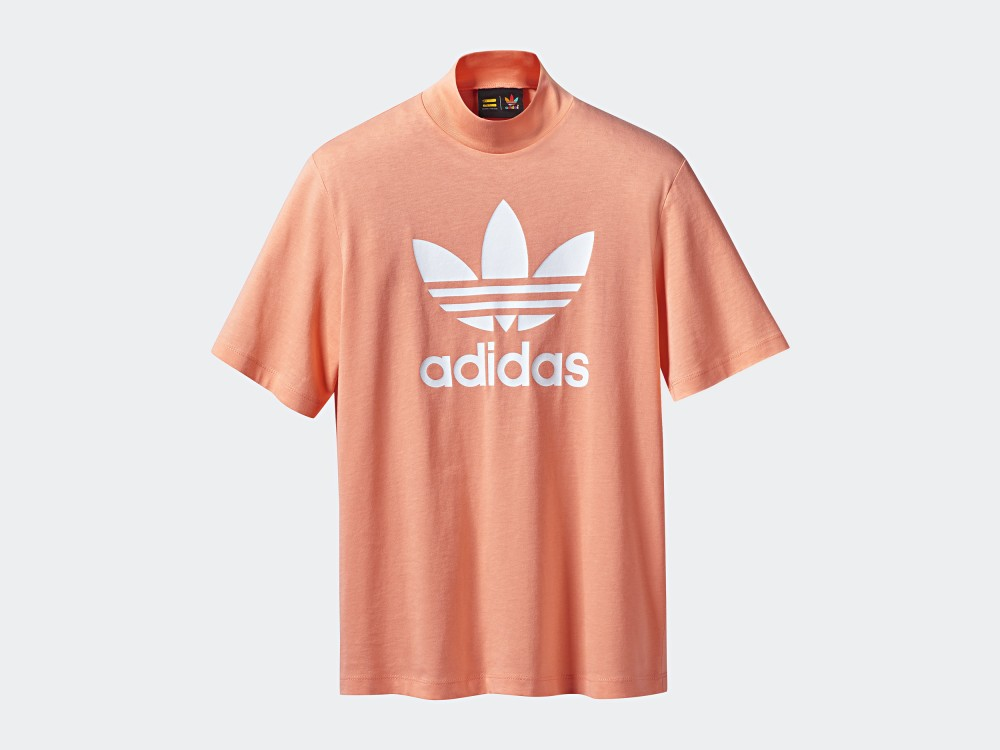 H21115_adidas_Originals_PHARRELL_WILLIAMS_Inline_In-Season_Creation_FW17_Product_Imagery_CY7517_LowRes