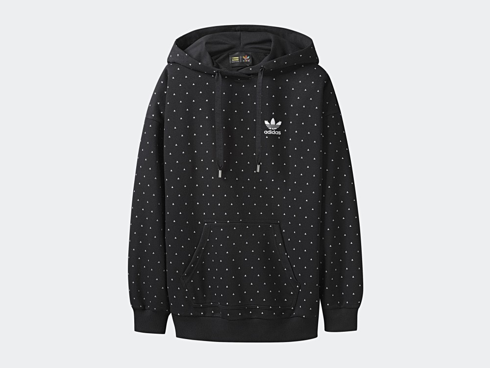 H21115_adidas_Originals_PHARRELL_WILLIAMS_Inline_In-Season_Creation_FW17_Product_Imagery_CY7558_LowRes