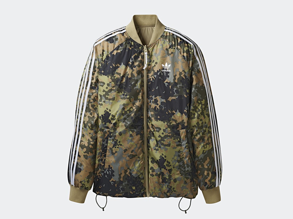 H21115_adidas_Originals_PHARRELL_WILLIAMS_Inline_In-Season_Creation_FW17_Product_Imagery_CY7867_LowRes