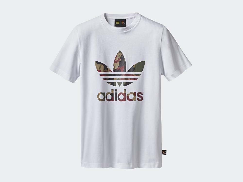 H21115_adidas_Originals_PHARRELL_WILLIAMS_Inline_In-Season_Creation_FW17_Product_Imagery_CY7869_LowRes