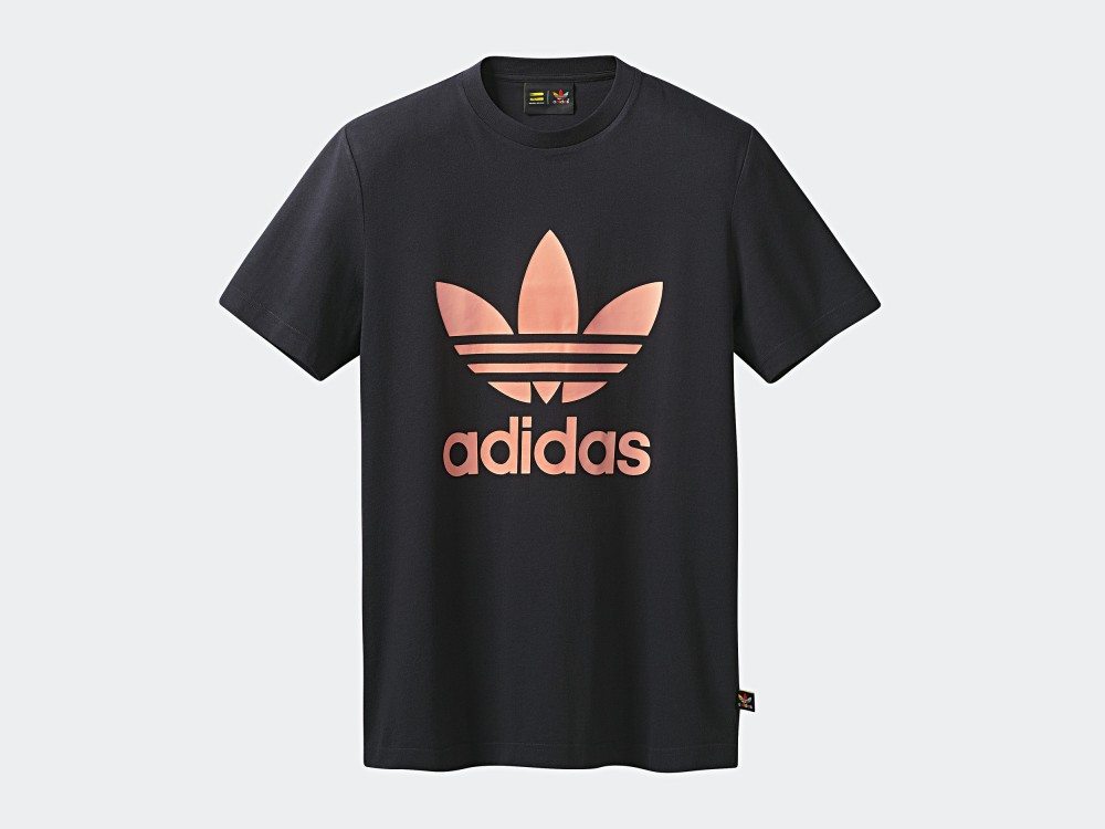 H21115_adidas_Originals_PHARRELL_WILLIAMS_Inline_In-Season_Creation_FW17_Product_Imagery_CY7874_LowRes