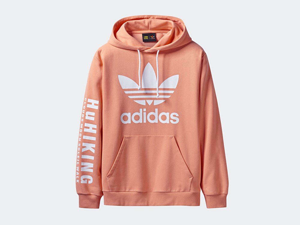 H21115_adidas_Originals_PHARRELL_WILLIAMS_Inline_In-Season_Creation_FW17_Product_Imagery_CY7875_LowRes