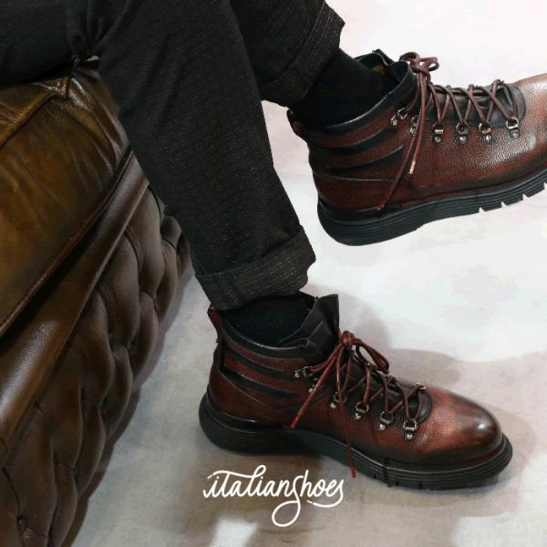 italianshoes_2