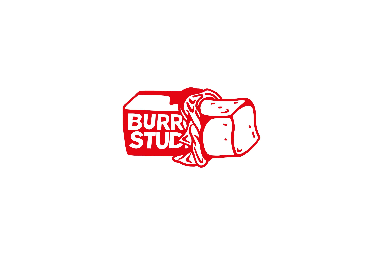 BURRO STUDIO
